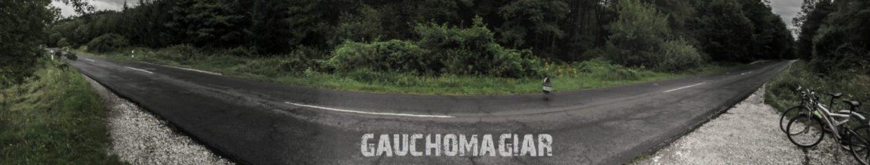 GAUCHOMAGIAR